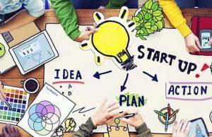 Pengertian Startup Adalah