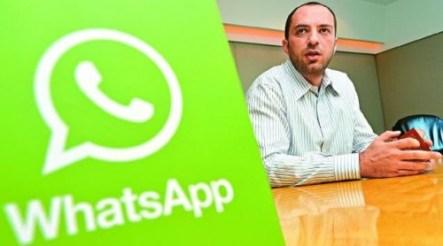 Kisah-Inspiratif-Di-Balik-Kesuksesan-WhatsApp