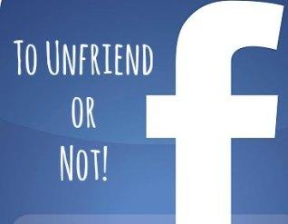 Tipe-Pengguna-Facebook
