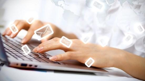 Hasil gambar untuk Tips Bisnis Untuk Pemula Dengan Media Internet