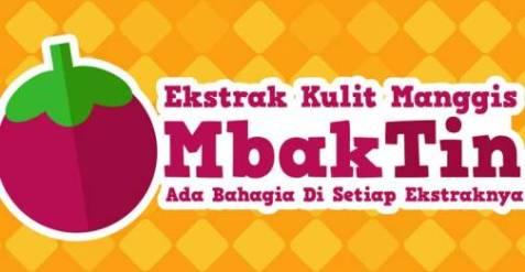 game-Mbaktin-1