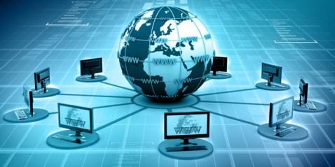 Istilah-Penting-Dalam-Jaringan-Internet