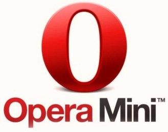 Mempercepat-Koneksi-Internet-di-Opera-Mini