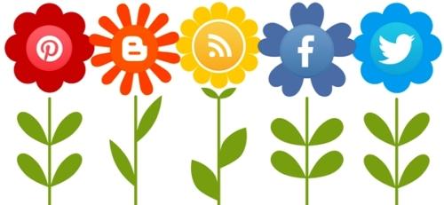 Mengunggah-Konten-Gambar-ke-Media-Sosial