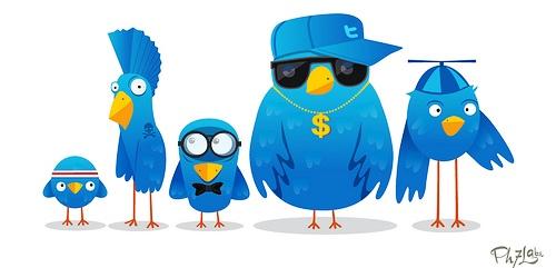 Optimasi-Twitter-untuk-Bisnis