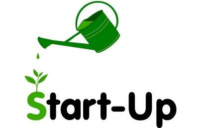 Sukses-Bersama-Startup-di-Tahun-Pertama