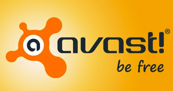 Download-Aplikasi-Antivirus-Avast-Free-Antivirus