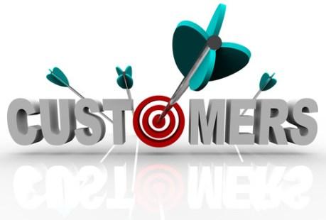 Membangun-Customer-Base