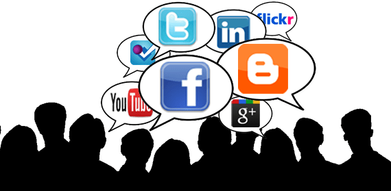 Mengukur-Tingkat-Kepuasan-Pelanggan-di-Media-Sosial