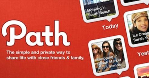 Sosial-Media-Path