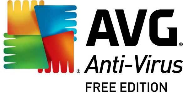 Antivirus-AVG-Free-Edition-2015