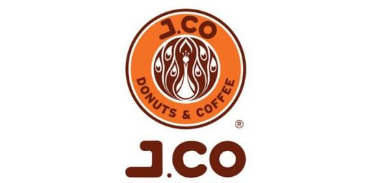 Bisnis-J-Co-Donut-Coffee