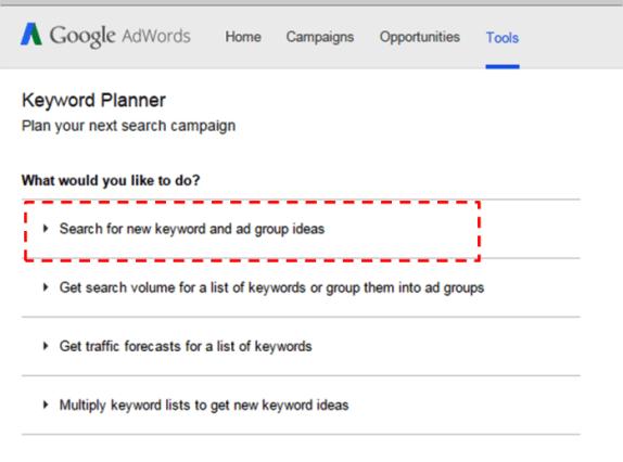 Cara-riset-keywords-dengan-Google-Keyword-Planner-3.jpg