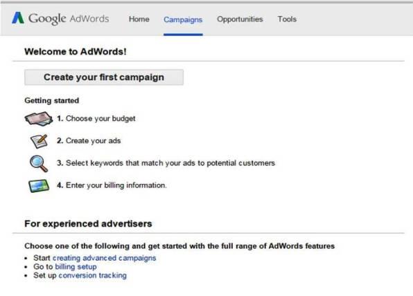 Cara-riset-keywords-dengan-Google-Keyword-Planner