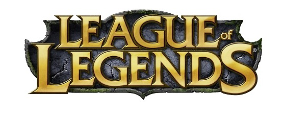 Game-League-Of-Legends-Indonesia