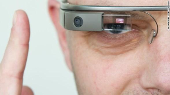 Inovasi-Google-yang-Mencoba-Mengubah-Dunia
