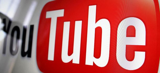 Membuat-Channel-Youtube-yang-Sukses