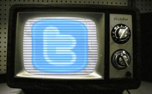 Meningkatkan-Relasi-Antara-Penonton-TV-dan-Akun-Twitter