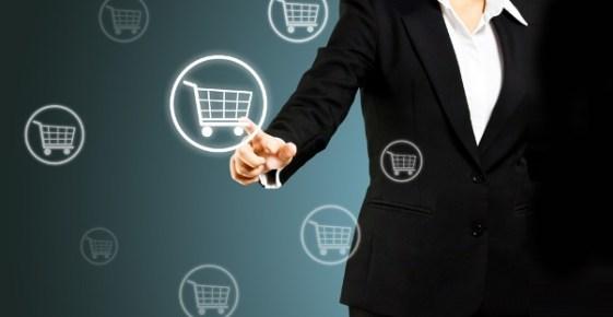 Perbedaan-Toko-Online-dan-Marketplace