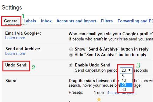 Cara-Membatalkan-Email-3