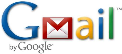 Cara-Membatalkan-Email-Yang-Terkirim-Di-Gmail