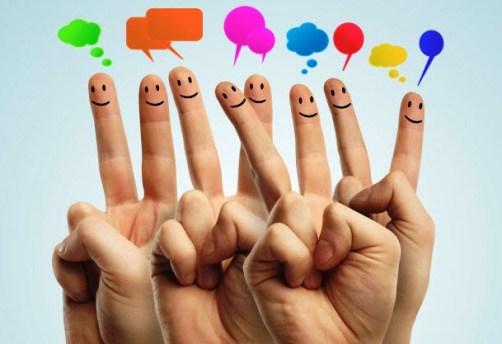 Cara-Membuat-Followers-Tertarik-Pada-Konten-Marketing