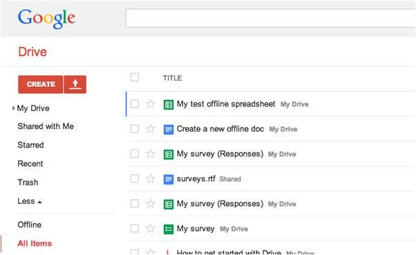 Google-Docs-2