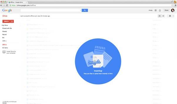 Google-Docs-9