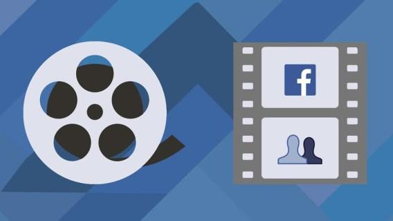 Jelang-2015-Facebook-Akan-Berbenah-Dalam-3-Hal-Ini