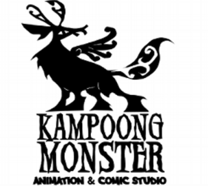 Kampoong-Monster-Startup