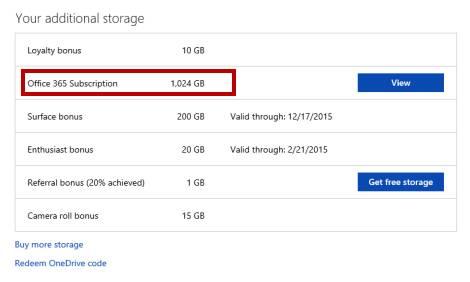 Kapasitas-Penyimpanan-OneDrive-Hingga-1-Terabyte-03