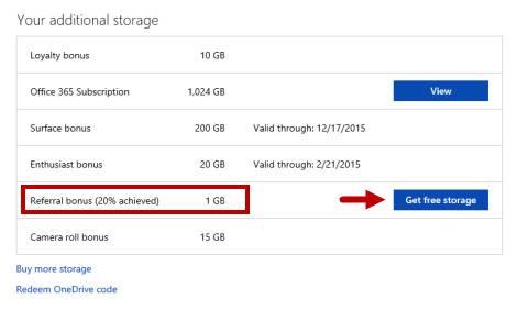 Kapasitas-Penyimpanan-OneDrive-Hingga-1-Terabyte-06