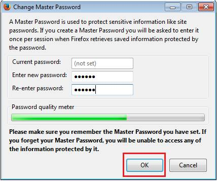 Memasang-Password-Pada-Browser-Mozila-Firefox-3