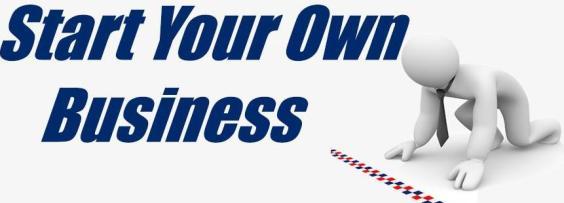 Memulai-Bisnis-Karyawan