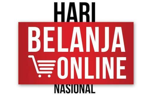 Persiapan-Menyambut-Hari-Belanja-Online-Nasional