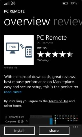 Remote-Control-Windows-PC-03