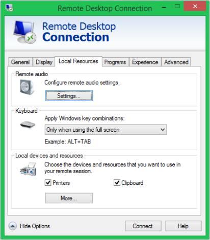 Remote-Desktop-Connection-09
