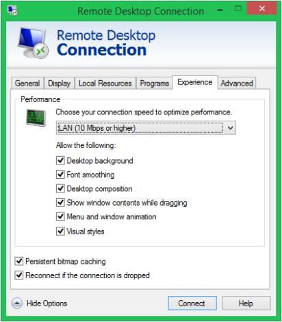 Remote-Desktop-Connection-15
