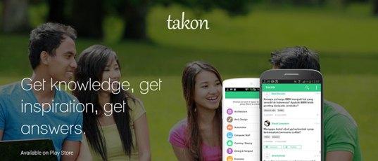 Takon-Aplikasi-Lokal-Untuk-Kegiatan-Tanya-Jawab