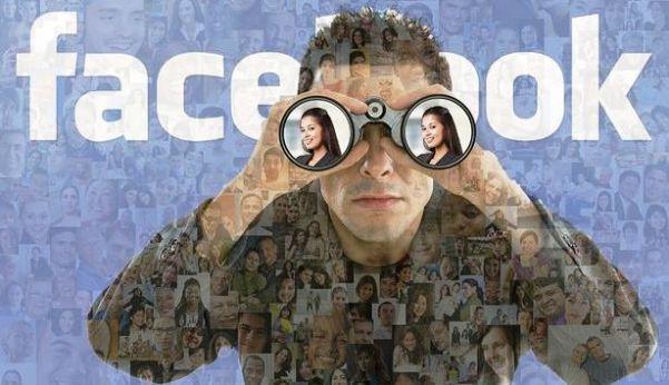 Trik-Menggunakan-Facebook