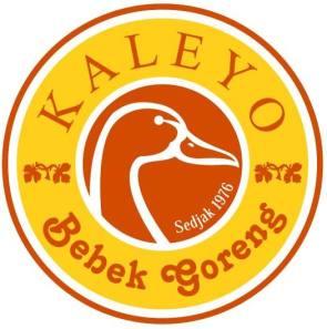 Bebek Kaleyo