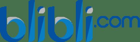 Blibli-Pelopor-Bisnis-Online-Mall