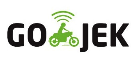 Go-Jek-Startup-Panggilan-Ojek
