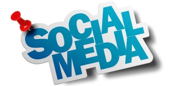 Media-Sosial-Terbaru