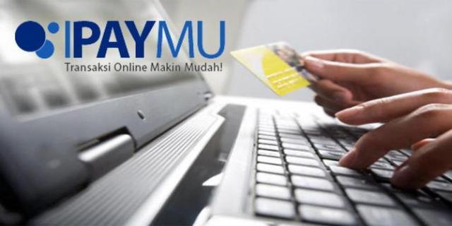 layanan pembayaran elektronik
