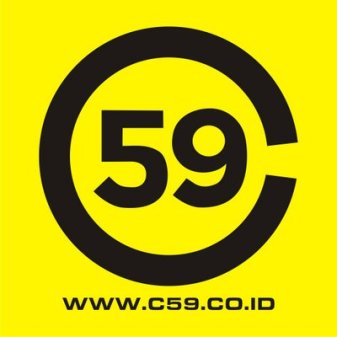 C59-Pelopor-Clothing-Lokal