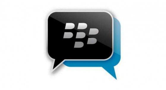 Jualan-Online-Via-BBM-BlackBerry-Messenger