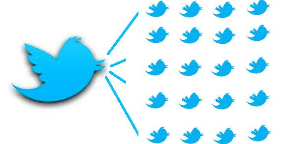 Membuat-Tweet-Viral
