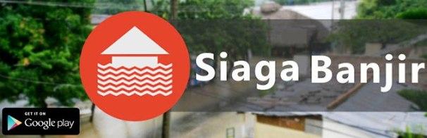 Siaga-Banjir-Aplikasi-Pantau-Banjir-di-Jakarta