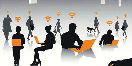 Teknologi-Internet-Cepat-LTE